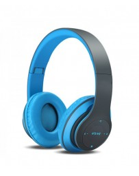 MICROCASQUE MP3 +BLUETOOTH P15 4.2+EDR