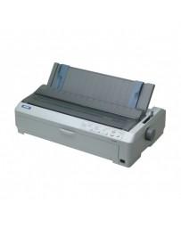 Imprimante Matricielle EPSON LQ-2090