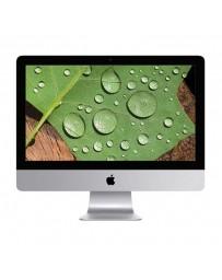 """Apple iMac 21.5"""" Retina 4K i5 8Go 1To - MNE02FN"""
