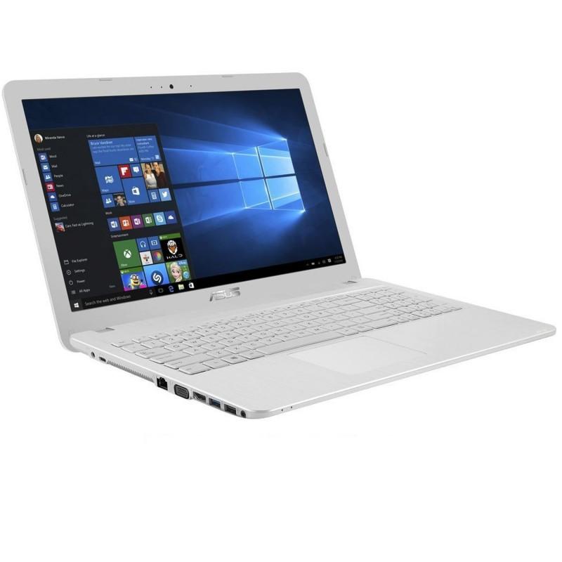 3c5413aa09d5f2 ASUS VivoBook Max K541UJ-GO297 i5 7é Gén 8Go 1To+ 2Go Blanc ...