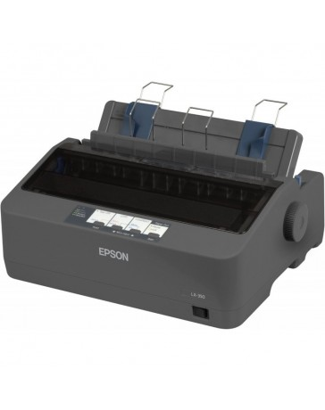 Imprimante Matricielle EPSON LX-350