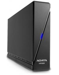 """DISQUE DUR EXTERNE HM900 ADATA 4TB 3.5"""" EXTERNAL HDD"""
