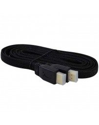 CABLE HDMI 20M PLAT 1080P 1.4V