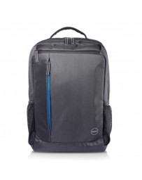 "SAC A DOS DELL 15.6"" 460-BBYU"