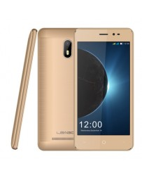 LEAGOO Z6 3G GOLD