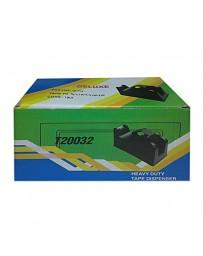 DEVIDOIRE SCOTCH T20032 DELUXE 1-39