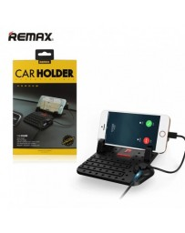SUPPORT CAR HOLDER REMAX