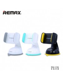 SUPPORT VOITURE REMAX RM-C06