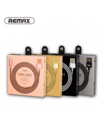 CABLE RC-080M REMAX