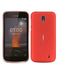 NOKIA 1 4G - Rouge