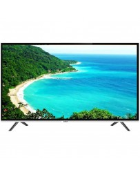 "TV SABA 24"" LED HD (D1600)"