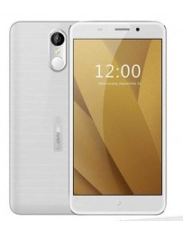 Leagoo M5 Plus 4G