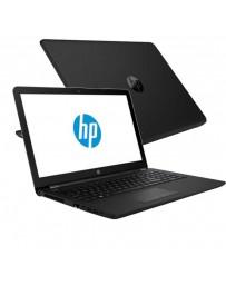 HP 15-ra000nk Dual Core 4Go 500Go (3QT46EA)