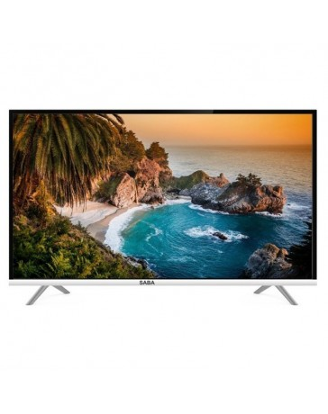 "TV SABA LED 32"" SBL32D1620"