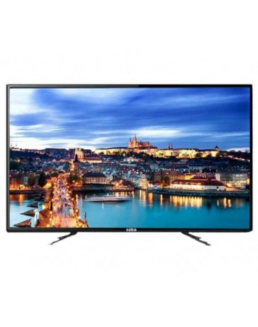 "TV SABA 43"" LED SB43D1620"