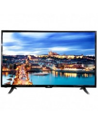"TV SABA LED 49"" (D1620)"