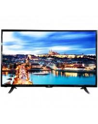 """TV SABA 55"""" LED Full HD Smart + Récepteur intégré (55D470RSW)"""