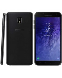 SAMSUNG Galaxy J4 4G Noir (SM-J400F)