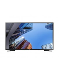 "TV SAMSUNG 40"" M5000 LED HD + Recépteur Integrée"