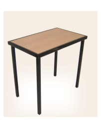 TABLE ENCASTREE 80X50 KANIL REF20329