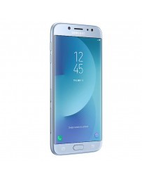 SAMSUNG Galaxy J7 PRO 2018 64Go - BLEU SILVER