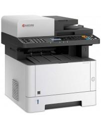 Imprimante Laser KYOCERA ECOSYS M2135dn 3en1 Monochrome Réseau
