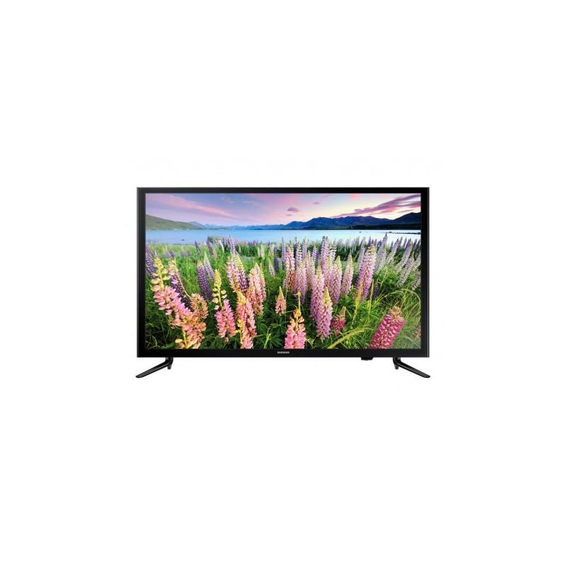 TELEVISEUR SAMSUNG LED 40'' UA40K5000
