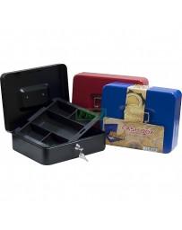 CASH BOX YZW-300 300X240X90 1-19