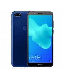 HUAWEI Y5 Prime 2018 4G Bleu