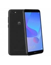 HUAWEI Y5 Prime 2018 4G Noir