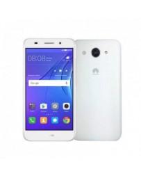 HUAWEI Y3 2017 3G - Blanc