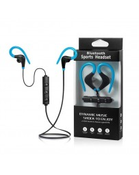 ECOUTEUR BT-1 BLUETOOTH