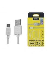 CABLE INKAX V8 CK-13