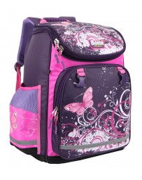 SAC A DOS BOMI SBL02-BUTTERFLY