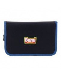 TROUSSE TS04-RACING BOMI