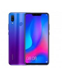 HUAWEI NOVA 3i Iris Purple