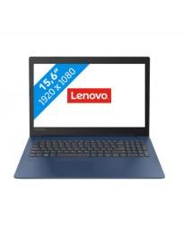 LENOVO 330-15IGM 4Go 500Go Bleu (81D100BCFG)