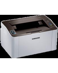Imprimante Laser Samsung SL-M2020W (SS272S)