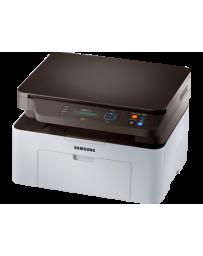 Imprimante Laser Multifonction 3en1 Samsung Xpress SL-M2070 (SS293M)