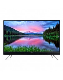 "Tv Samsung SMART 55"" K5300 Wifi"