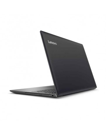 LENOVO IP330-15IGM CELERON N4000 4Go 500Go + 2G NOIR (81D100B9FG)