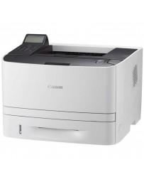 Imprimante Laser CANON i-SENSYS LBP251dw Monochrome WiFi