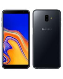 SAMSUNG Galaxy J6 Plus Noir