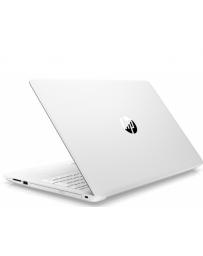 HP 15 Da0003nk Dual-Core 4Go 1To Blanc (4BY91EA)