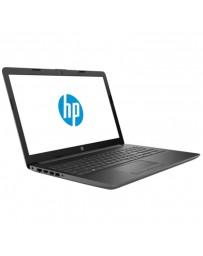 HP 15-DA0046NK i5 7è Gén 8Go 1To + 2Go (5CT36EA) Gris