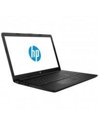 HP 15-DA0045NK i5 7è Gén 8Go 1To + 2Go (5CV43EA) Noir
