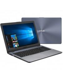 ASUS VivoBook Max X542UF-GO203 I7 8é Gén 8Go 1To+ 2Go Gris