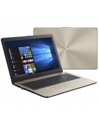 ASUS VivoBook Max X542UF-GO453 I7 8é Gén 8Go 1To+ 2Go Gold