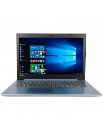 LENOVO IP330-15AST E2-9000 4Go 1To Bleu (81D6006QFG)