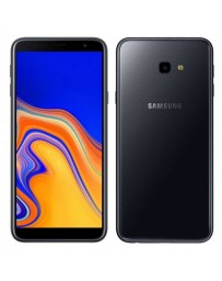 SAMSUNG Galaxy J4 Plus 4G Noir